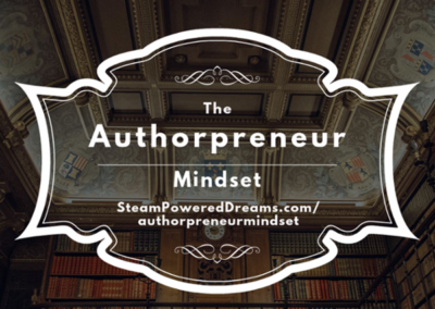 authorpreneurmindset-Square
