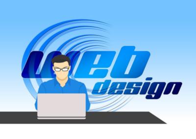 webdesign-Square