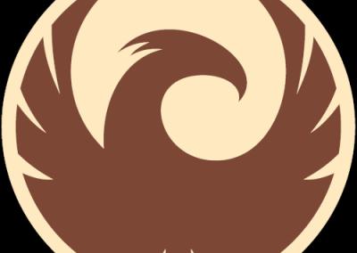 SPD_StoryStudio_Logo._500_500